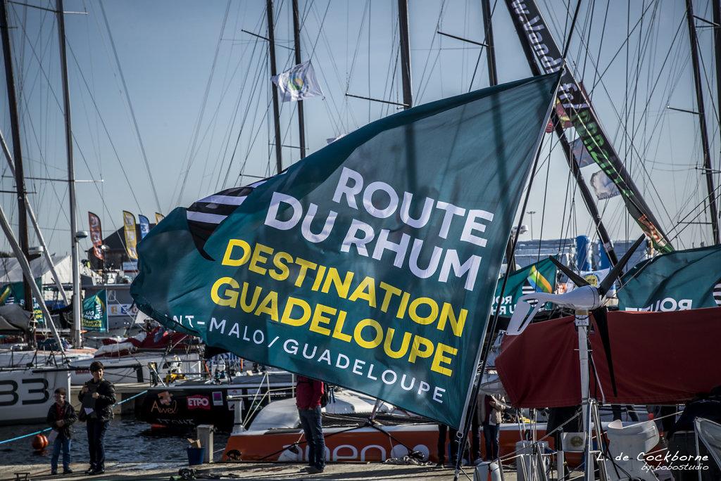 route-du-rhum-2014-268.jpg
