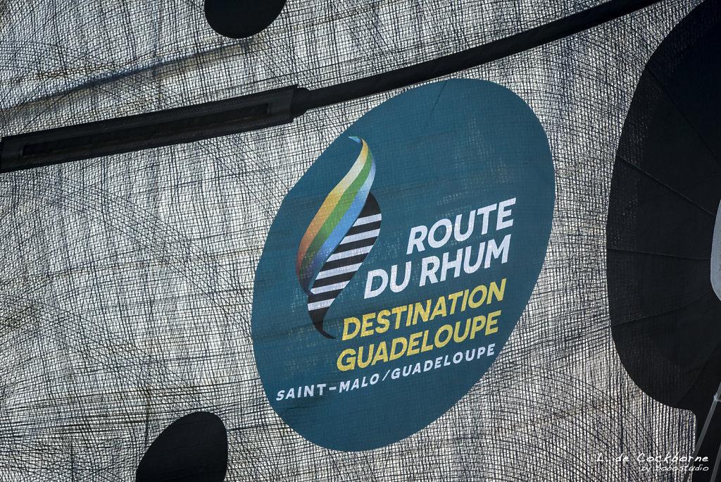 route-du-rhum-2014-411.jpg