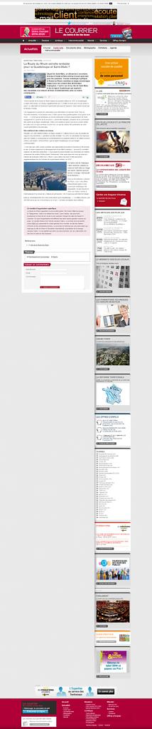 La-Route-du-Rhum-est-elle-rentable-pourlaGuadeloupe-et-Saint-Malo-Courrier-des-maires.png